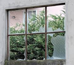 Enfield Glass - Your Local Glazier