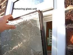 Emergency Glass Repairs